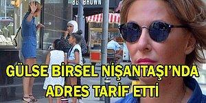 Medyamızdan Türk Habercilik Tarihine Damgasını Vurması Muhtemel 15 'Sarsıcı' Haber
