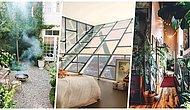 Sade, Minimalist ve Şık... Tasarımlarıyla Herkesi Özendiren Birbirinden Güzel İskandinav Tarzı Ev Dizaynları