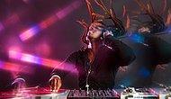 Ruh Haline Göre Sana İyi Gelecek Elektronik Müzik Sanatçısını Söylüyoruz!
