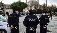 Ankara Kulisi: Bölgesel Kriz Yönetimi İçin Önlem 'Kısmi OHAL'