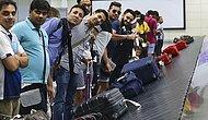 Dostlar Başına! 3 Bin 500 Çalışanına İstanbul Tatili Hediye Eden Patron