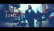 Ezhel - Alo Şarkı Sözleri