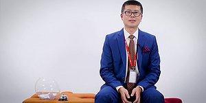 Çin Hakkında Merak Ettiğiniz Soruların Yanıtı Bu Videoda!