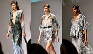Dünyaca Ünlü Bu Elbiselerden Hangisinin Daha Pahalı Olduğunu Bulabilecek misin?