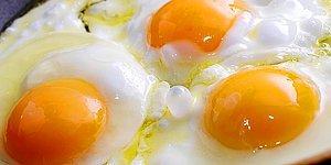 Yumurtadan Tavuk Yerine Zam Çıktı: Bir Yılda Fiyat Yüzde 91 Arttı...