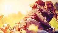 Aşk, Bir Kalbin İçinde Ağlıyor Aşk... Nasıl Bir Aşka İhtiyacın Var?