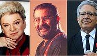 Ruhunuza İşleyecek! Birçoğu Türk Edebiyatı'na Damgasını Vurmuş Şiirlerden Derlenmiş 14 Şarkı Sözü