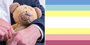 Çok Yanlış Anlaşılmanın Sonucu: Pedofiller LGBT Topluluğunun Bir Parçası Olmaya Çalışıyor!