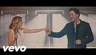 Ayla Çelik - Bağdat Şarkı Sözleri