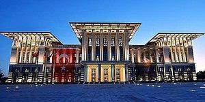Fahrettin Altun'dan 'Beştepe'ye Giden CHP'li Siyasetçi' İddialarına Yalanlama: 'Hayal Ürünü'