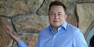 Artık Bu Sorunun Sorulması Gerekiyor: Elon Musk Ahlaksız Bir Sahtekâr mı?