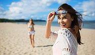 Şimdi Söz Plaj Modasında! Mutlaka Sahip Olmanız Gereken Parçanın Ne Olduğunu Biliyor musunuz?