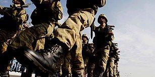 Bedelli Askerlik Torba Yasayla Meclis'e Geliyor: 'Yaş 25, Ücret 15 Bin TL ve 25 Gün Askerlik'