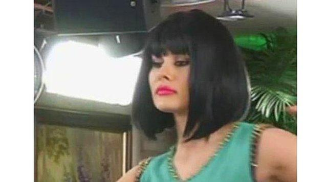 Ayşe Pınar Akkaş