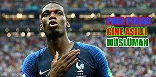Bir Kupadan Daha Fazlası: Fransa'nın Dünya Kupası'nı Kazanmasının Dolaylı Etkileri