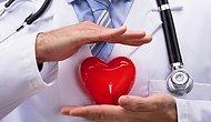 Doktorların Hisli İnsanlar Olduğunu Şiirleriyle Gösteriyorlar! İşte Harika Şiirleriyle 11 Tıp Doktoru Şair