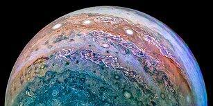 67 Tane Yetmedi mi? Güneş Sistemi'nin En Büyüğü Jüpiter'in 12 Yeni Uydusu Keşfedildi!