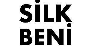 Sarhoşken Söylemeyin! Bir Kez Dinledikten Sonra Dilinize Dolanacak Efsane Şarkı: 'Silk Beni'
