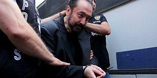 Geçmişten Bugüne Adnan Oktar'a Yönelik Operasyonlar: Kaç Defa Tutuklandı, Neden Tahliye Edildi?