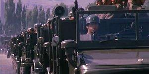 BBC'nin Kıbrıs Harekâtıyla İlgili Programı 44 Yıl Sonra İlk Kez Yayında!