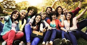 Hayalinizdeki Üniversite Hayatını 11 Madde ile Tarif Ediyoruz!
