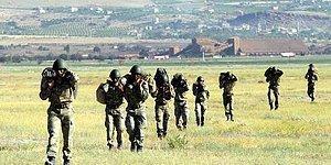 Komisyondan Geçti: Bedelli Askerlik 21 Gün Olacak, Yurt Dışında Yaşayanlar 2 Bin Avro Ödeyecek