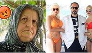 """75 Yaşındaki Kadına """"Kediciksin"""" Dediler, Parasını Alıp Kayıplara Karıştılar"""