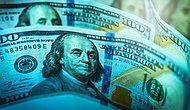 💸 Aldı Başını Gidiyor: Merkez Bankası Faizleri Sabit Tuttu Dolar 4.94 Seviyesine Kadar Yükseldi