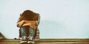 Seni Neden Kimse Anlamıyor?