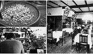 Sulu Yemek Yemeyi Özleyen Beyaz Yakalı Elit