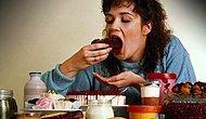 Senin Depresyonuna İyi Gelen Yiyecek Hangisi?