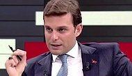 İYİ Partili Mehmet Aslan'dan Beyin Yakan Meral Akşener Oyu Hesaplaması