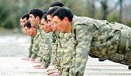 Saf Düzen, Yat-Kalk ve Silah Eğitimi: Bedelli Askerlik Eğitim Programı Nasıl Olacak?