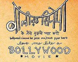 BOLLYWOOD BESTS
