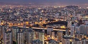 Felaket Her An Kapımızı Çalabilir: 'Olası İstanbul Depreminde 100 Binden Fazla Bina Yıkılacak'