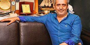 Yavuz Bingöl Sosyal Medyanın Gündeminde: 'Ben Manav Mehmet Efendi Değilim, Bilinçli Bir Seçmenim'