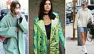 Şimdiden Aklınızda Bulunsun: Önümüzdeki Sonbahar Instagram'da Sıkça Karşımıza Çıkacak 15 Stil