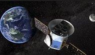 NASA'nın Kuruluşunun 60. Yılında Sizi Uzayın Derinliklerinde Gezintiye Çıkaracak İçerikler