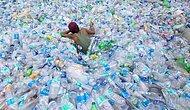 Akdeniz'i En Çok Kirleten Ülke Türkiye: 2050 Yılında Balık Yerine Plastik Tutacağız