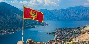 Balkanlarda Sayımız Giderek Artıyor: Türk Göçmenlerin Yeni Durağı Genç Ülke Karadağ
