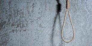 İdam Cinsel Suçlarda Caydırıcı Bir Cezalandırma mı?