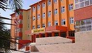 Adana Liseleri Taban Puanları ve Yüzdelik Dilimleri 2018 LGS-MEB