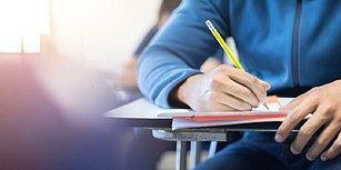 Lise Yerleştirmelerinde Nakil Dönemi Başladı: Tercih Sayısı 5'e Çıkarıldı