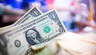 AKP'li Naci Bostancı'ya Göre Doların Gerçek Değeri: 'En Fazla 4 Lira'