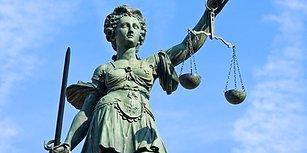 Tecavüz, Ölümle Tehdit ve Şiddet Karşısında Yargının Kararı: 10 Taksitle 10 Bin Lira Para Cezası