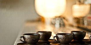 Kahve Telvesini Çöpe Atmak Yerine Geri Dönüştürüp Kahve Fincanı Üreten Alman Şirket: Kaffeeform