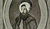 İlk Daimi Fransa Elçimiz Seyid Ali Efendi'nin İlginç ve Bir O Kadar da İronik Maceraları