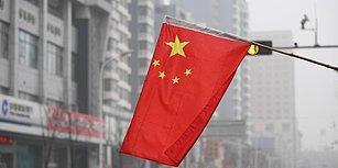 Artık Yönetimde Söz Sahibi: Çin, Dış Politika Kararlarında 'Yapay Zekadan' Yararlanmaya Başladı