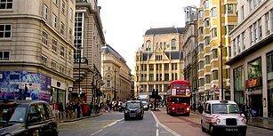 Türklerden İngiltere Çıkarması: 'Son 5 Yılda 85 Bin Kişi Londra'dan Ev Aldı'