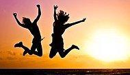 Stressiz Bir Yaşam İçin Bir Psikoloji Öğretmeninin Verdiği Bu Tavsiyeleri Mutlaka Okumalısınız!